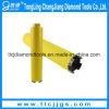 Hot Presssed Sinter Dry Diamond Core Drill Bits