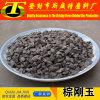 Sand Blasting Aluminium Oxide/Brown Fused Alumina