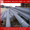 Deformed Steel Bar Iron Rods for Construction