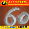 Abrasives Sandblasting White Fused Aluminum Oxide