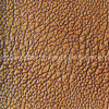 Good Colour Fastnesspvc Furniture Leather (QDL-FV061)