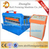 Hydraulic Roof Crimping Machine