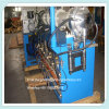 90mm Screw Cold Feed Vacuum Rubber Extrusion Machine