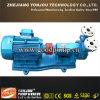 W Type Double Stage Vortex Boiler Pump