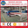 Plastic PVC Artificial Marble Board Machine