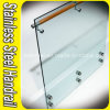 Stainless Steel Glass Handrail Balustrade