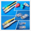 Cat 6 UTP Patch Cord 1m 2m 3m 5m 10m 20m