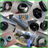 Ge Joint Spherical Plain Bearings (GE35ES GE40ES GE45ES GE50ES GE55ES GE60ES)