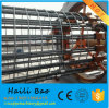 Concrete Pipe Making Machine Automatic Pile Cage Welding Machine
