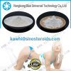 Sexual Enhancement Anabolic Steroid Powder Flibanserin CAS 167933-07-5 for Female