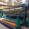 Plastic Mesh Bag Raschel Warp Knitting Machine Manufacture