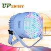120PCS 3W LED PAR Light for Music Club
