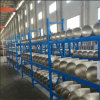 ASME Stainless Steel Elbow Wholesale