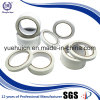 General Purpose Special Quality Two Sided Tissue Tape