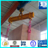 Factory Overhead Heavy Lifting Spreader Beam