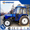 Lutong 90HP 4WD Farm Wheeled Tractor Lt904