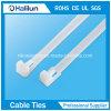 6 Inch Nylon Releasable Zip Tie for Easy Used