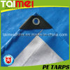 Korea PE Tarpaulin with UV Treated