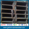 300 Series Hot Rolled Structural Mild Construction Steel H Beam