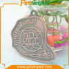 High Quality Promotion Medal with Retro Design