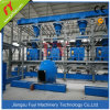 Binary Pellet Fertilizers Making Machine