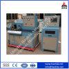 PLC Computer Control Automobile Alternator Test Bench
