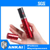 Lady Use Self Defense Lipstick Stun Guns with Flashlight