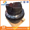 Hyundai R305 Travel Drive 29TM Final Drive for Excavator Parts