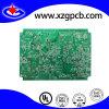 Fr4 94V0 Multilayer PCB Board for Consumer Electronics