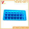Custom Food Grade Silicone Ice Mold /Ice Maker
