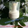 Plastic Cosmetic Foaming Pump Hand Foam Pump
