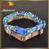 New Custom Fashion LED Dog Leash with Cute Printing