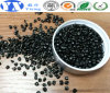 High Quality Black Masterbatch for Film/Injection