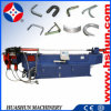 Hydraulic Mandrel Bending Machine for Sale