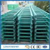 FRP Ladder Type Cable Tray