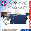Hydraulic Mandrel Pipe Bending Machine for Sale