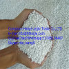 Horticulture Perlite Density 90-120kg/M3 Expanded Perlite