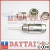Daytai CATV Qr860 Pin Connector