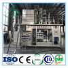 New Technology Mineral Water Bottling Machine with High Quality for Sell