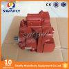 Korea Kawasaki Hydraulic Pump K3vl80 Hydraulic Main Pump