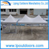 10X20 (3X6m) Strong Pop up Frame Tent for Event Wedding