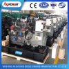 50kw Open Type Diesel Generator Sets with Fuel Tank and Battery