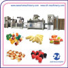 Starch Conditioning Machine Powder System