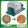 Fdsp Series Hammer Mill, Samll Grains/Wheat/Corn Hammer Mill Machine