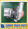 9240961599/53271013070 Turbocharger for Mercedes Benz Om324la
