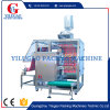 Multi Lanes 4 Sides Sealing Shampoo Packing Machine