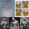 Bodybuilding Deca 250 Deca-Durabolin / Nandrolone Decanoate CAS: 360-70-3