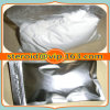 Drostanolone Propionate Masteron Hormones Steroid Safe Shipping