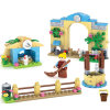 14898701-New Product Model Building Blocks Education Toys