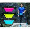 Water Ressistant Sport Running Belt Outdoor Waist Bag